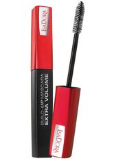 Isadora Mascara Build Up Extra Volume Mascara 12.0 ml