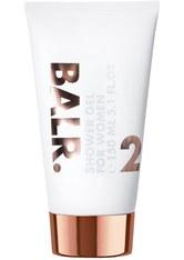 BALR. Körperpflege 2 Shower Gel For Women Duschgel 150.0 ml