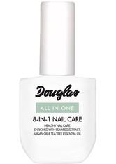 DOUGLAS COLLECTION - Douglas Collection Nagelpflege 10 ml Nagelpflege 10.0 ml - NAGELPFLEGE