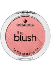 ESSENCE - Essence Rouge / Highlighter Nr. 30 - Breathtaking Rouge 5.0 g - ROUGE