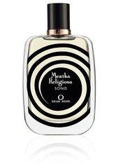 Roos & Roos Paris Mentha Religiosa Eau de Parfum (EdP) 100 ml Parfüm
