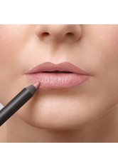 ARTDECO Soft Lip Liner waterproof, Lippenkonturenstift, 26 sensual teak, teak