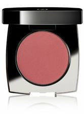 GA-DE Produkte Idyllic Pure Silk Blush - Rouge 1.0 pieces