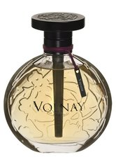 VOLNAY - Volnay Damendüfte Yapana Eau de Parfum Spray 100 ml - PARFUM