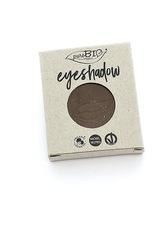 PUROBIO - Purobio 14 Eyeshadow Refill 2.5 Gramm - Lidschatten - LIDSCHATTEN