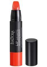 Isadora Spring Make-up Lip Desire Sculpting Lipstick Lippenstift 3.3 g