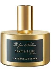 Shay & Blue Eau de Parfum Nashwa Eau de Parfum 60.0 ml
