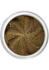 LILY LOLO - Lily Lolo Mineral Eye Shadow Cosmopolitan 2 Gramm - Lidschatten - LIDSCHATTEN