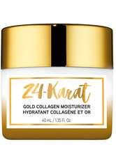 Physicians Formula Produkte 24-Karat Gold Collagen Moisturizer Serum 40.0 ml