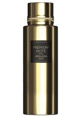 PREMIERE NOTE - Premiere Note Unisexdüfte Himalayan Oud Eau de Parfum Spray 100 ml - PARFUM