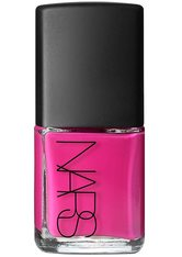 NARS - NARS Cosmetics Nagellackkollektion - Schiap - NAGELLACK