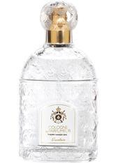 GUERLAIN Unisexdüfte Parfumeur du Cologne Eau de Cologne Spray 100 ml