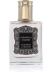 IL PROFUMO - Il Profumo Produkte Il Profumo Produkte Caramella d Amore - EdP 50ml Parfum 50.0 ml - Parfum