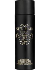 Artègo Haarpflege New Hair System Conditioner 200 ml