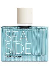 TONI GARD - Toni Gard Seaside  Eau de Parfum (EdP) 40.0 ml - PARFUM