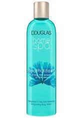 Douglas Collection Seathalasso Duschgel 300.0 ml