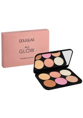 Douglas Collection Paletten & Kits All Glow Make-up Set 1.0 pieces