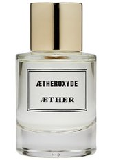 Aether Aether Collection Aetheroxyde Eau de Parfum 50.0 ml