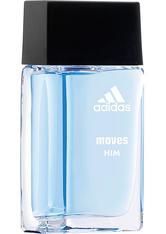 adidas Originals Produkte 30 ml Eau de Toilette (EdT) 30.0 ml