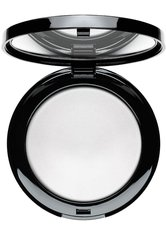Artdeco The Essentials No Color Setting Powder Puder 12.0 g