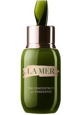 La Mer Spezialisten The Concentrate Ampullen Serum 50.0 ml