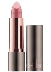 delilah Colour Intense Cream Lipstick 3,7g (verschiedene Farbtöne) - Grace