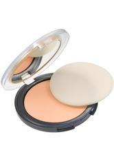 Isadora Mineral Make-up Mineral Compact Powder Puder 10.0 g