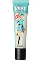 Benefit The POREfessional Pro Balm, Gesichtsprimer, Value Size 44 ml, keine Angabe