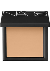NARS - NARS - All Day Luminous Weightless Foundation – Fiji, 30 Ml – Foundation - Neutral - one size - GESICHTSPUDER