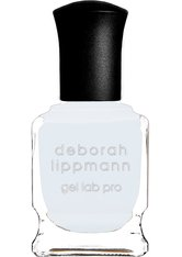 Deborah Lippmann Above The Clouds  Nagellack  15 ml ABOVE THE CLOUDS
