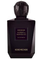 Keiko Mecheri Produkte Les Orientales - Myrrhe & Merveille - EdP 75ml Eau de Parfum 75.0 ml