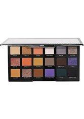 e.l.f. Cosmetics Opposites Attract  Lidschatten Palette 17.5 g No_Color