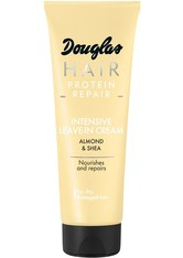 DOUGLAS COLLECTION - Douglas Collection Haarkuren  Haarcreme 125.0 ml - GEL & CREME