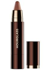 HOURGLASS - Hourglass - Femme Nude Lip Stylo – Nude #2 – Lippenstift - Neutral - one size - LIPPENSTIFT