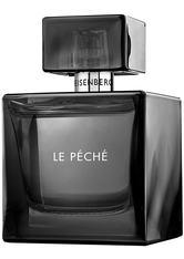 Eisenberg L'Art du Parfum  –  Men Le Péché Homme Eau de Parfum Spray Eau de Parfum 100.0 ml