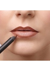 Artdeco Make-up Lippen Soft Lip Liner Waterproof Nr. 92 Cherry Bordeaux 1 Stk.