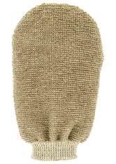 Förster's Produkte Massagehandschuh - Medium Massagezubehör 1.0 pieces