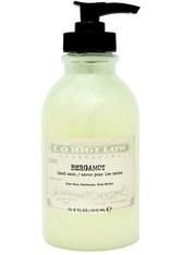 C.O. Bigelow Produkte Bergamot Hand Wash Handreinigung 310.0 ml