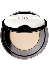 L.O.V Make-up Teint Perfectitude Translucent Loose Powder 5 g