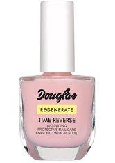 DOUGLAS COLLECTION - Douglas Collection Nagelpflege 10 ml Nagelpflegeset 10.0 ml - Nagelpflege