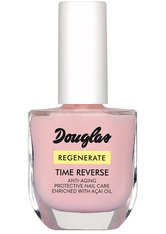 Douglas Collection Nagelpflege Time Reverse Nagelpflegeset 10.0 ml