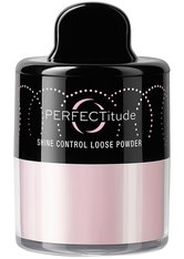 L.O.V Make-up Teint Perfectitude Shine Control Loose Powder Nr. 010 Fresh Matt 3,50 g