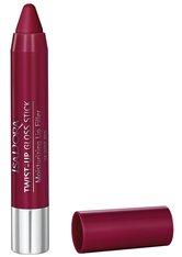 Isadora Twist-up Gloss Stick Lipgloss 3.3 g
