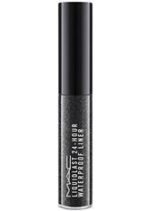 MAC Liner Liquidlast 24Hour Waterproof Liner Eyeliner 2.5 ml