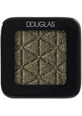 Douglas Collection Eyeshadow Glitter Lidschatten 1.3 g