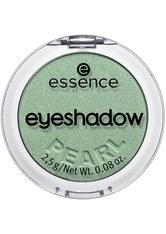 essence Eyeshadow  Lidschatten 2.5 g NR. 18 - MINT