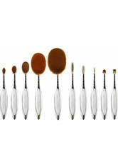 ARTIS - Artis Elite Mirror 10 Brush Set - MAKEUP PINSEL