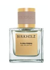 Birkholz Classic Collection Flora Femina Eau de Parfum 100.0 ml