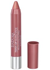 Isadora Twist-up Gloss Stick Lipgloss 1.0 pieces