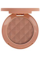 Mellow Cosmetics Face Blush (verschiedene Farbtöne) - Pink